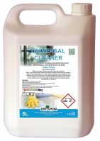 UNIVERSAL CLEANER 5 l