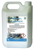 NEUTRAL CLEANER 5 l