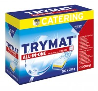 TRYMAT all-in-one (50 tablet)