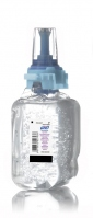 PURELL ADX-7 REFILL