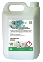 WASHING UP LIQUID 5 l