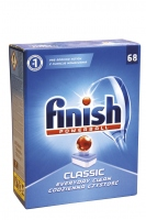 FINISH CLASSIC (68 tablet)